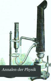 Annalen der Physik: Beiblätter, Band 14