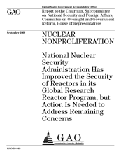 Nuclear Nonproliferation PDF