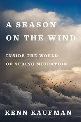 A Season on the Wind PDF