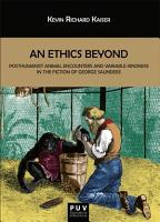 An Ethics Beyond PDF