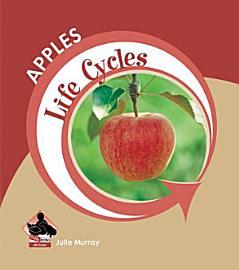 Apples PDF