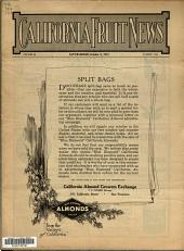 California Fruit News: Volume 64, Issue 1735