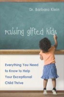 Raising Gifted Kids