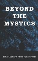 Beyond the Mystics PDF