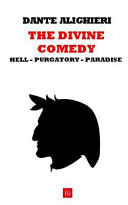 The Divine Comedy Hell Purgatory Paradise Book PDF