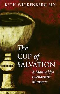 The Cup of Salvation PDF