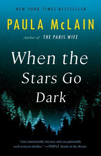 Download When the Stars Go Dark Book