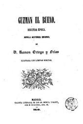 Guzman el Bueno