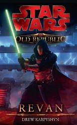 Star Wars The Old Republic  Band 3  Revan PDF