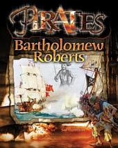 Bartholomew Roberts