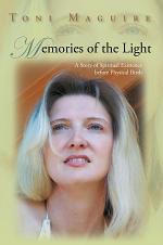 Memories of the Light