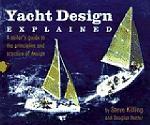 Yacht Design Explained