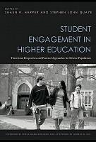 Student Engagement in Higher Education PDF