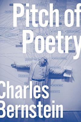 Pitch of Poetry PDF