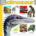 My Big Dinosaur World PDF