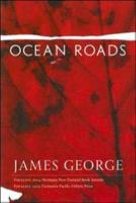 Ocean Roads
