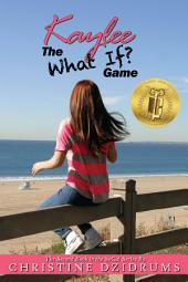 Kaylee: The 'What If?' Game