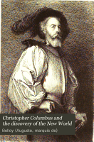 Christopher Columbus and the Discovery of the New World PDF