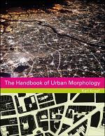 The Handbook of Urban Morphology