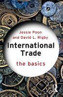 International Trade PDF