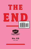 Emigre  The End    69 PDF