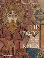 The Book of Kells PDF