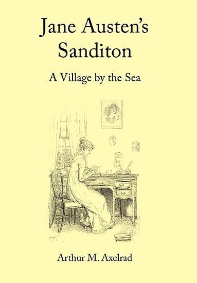 Jane Austen s Sanditon PDF
