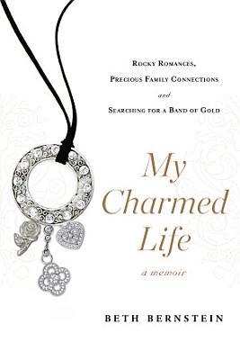 My Charmed Life