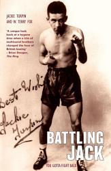 Battling Jack Turpin PDF