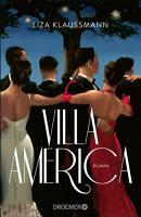 Villa America PDF
