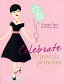 Celebrate with the Jewish Princess PDF