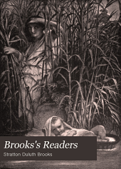 Brooks's Readers: Volume 5