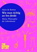 Wie man richtig an Sex denkt PDF