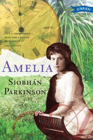 Amelia PDF