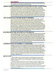 The AOPA Pilot PDF