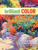 Brilliant Color PDF