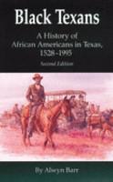 Black Texans PDF