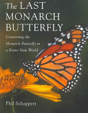 The Last Monarch Butterfly PDF