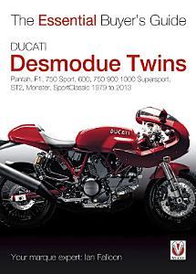 Ducati Desmodue Twins PDF