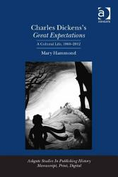 Charles Dickens S Great Expectations Book PDF