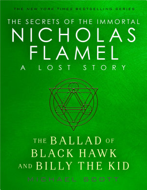 The Ballad of Black Hawk and Billy the Kid PDF