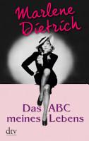 Das ABC meines Lebens PDF