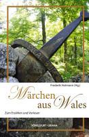 M  rchen aus Wales PDF