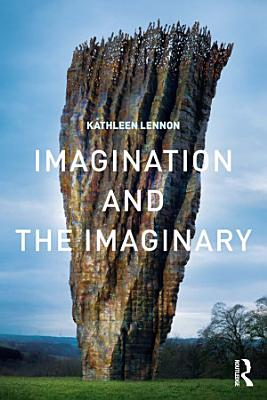 Imagination and the Imaginary PDF
