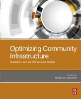 Optimizing Community Infrastructure PDF