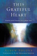 This Grateful Heart PDF