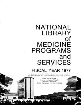 Programs and Services PDF