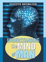 UNDERSTANDING THE MIND OF MAN PDF