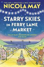 Starry Skies in Ferry Lane Market