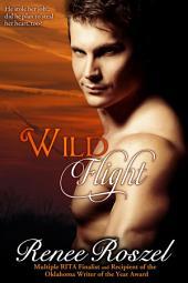 Wild Flight